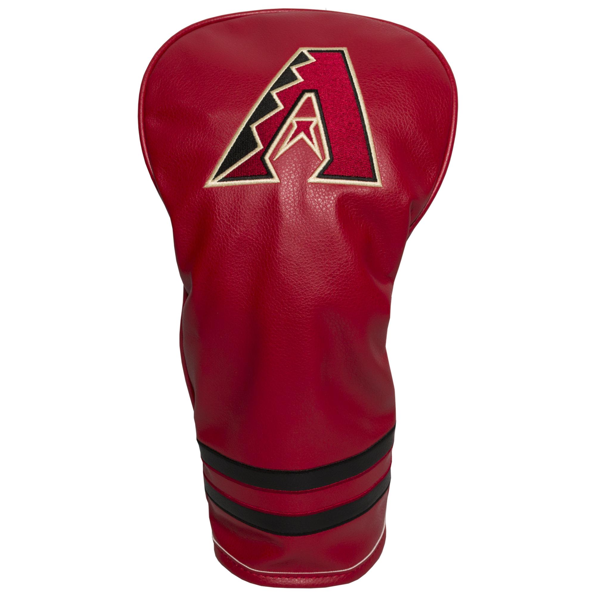 ef9b74456ce Arizona Diamondbacks Logo Golf Gifts and Accessories